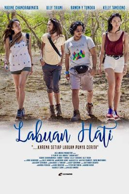 film indonesia yang gak laku