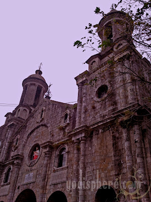 Bacolod Cathedral