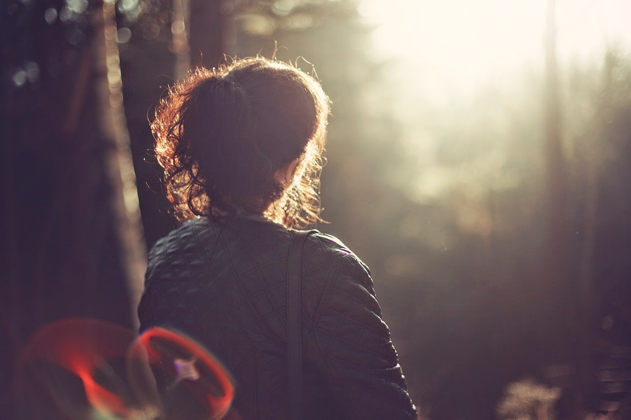 szerelem, szerelmi csalódás, novella, párkapcsolat, szerelmi válság, egyedüllét, szomorúság