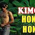 Lirik Pendhoza Kimcil Hokya Hokya