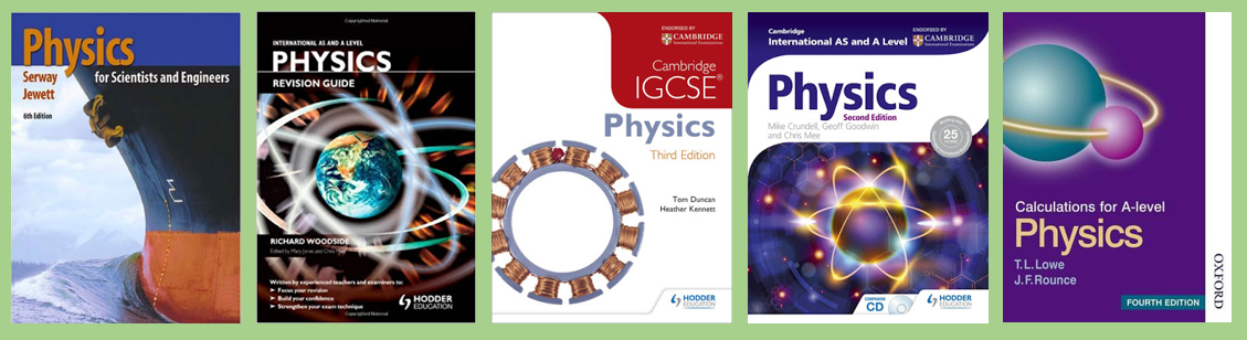 F Sc  PHYSICS (1ST YEAR), COMPLETE PHYSICS NOTES (THEORY+EXERCISES+