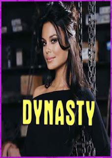 Dynasty (2017) Temporada 1 | DVDRip Latino HD Mega 1 Link