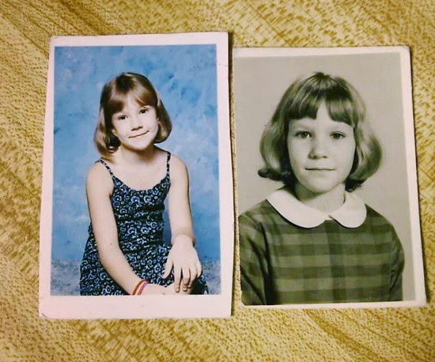 look-alike-photos-2