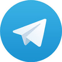 Download Aplikasi Telegram 3.18.1 untuk Android