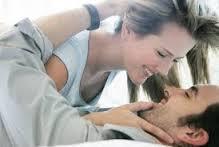 Bagaimana cara mengecilkan lubang vagina