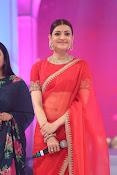 kajal in saree brahmotsavam-thumbnail-3