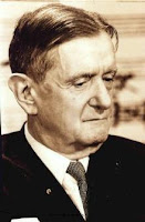 Georges Auric