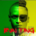 AUDIO : King Kaka Ft. Fena Gitu - Run Ting || DOWNLOAD MP3