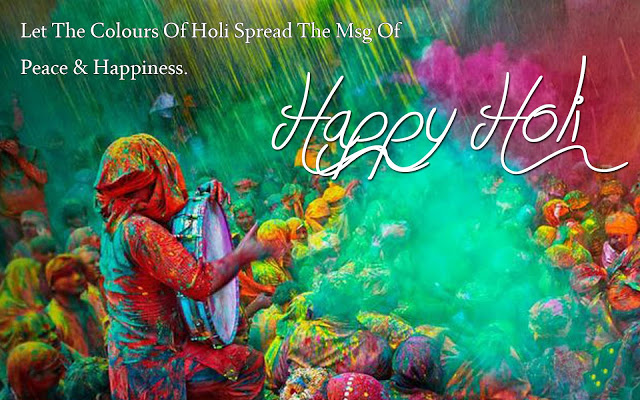 holi wishes quotes in hindi wallpapers