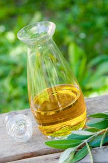 Cara membuat pestisida organik cair