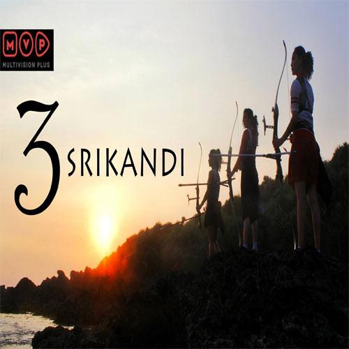 3 Srikandi, 3 Srikandi Poster, 3 Srikandi Film, 3 Srikandi Synopsis, 3 Srikandi Review, 3 Srikandi Trailer