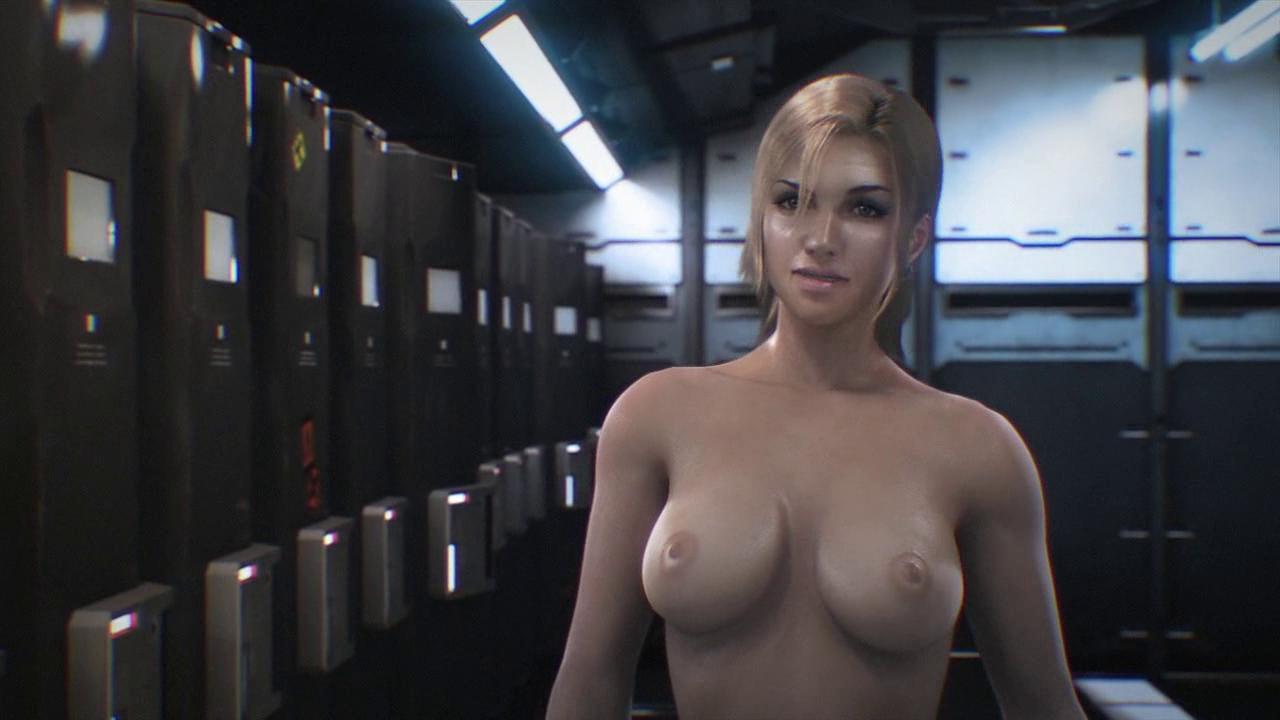 porno-film-hudozhestvenniy-fantastika-kosmos-smotret-onlayn