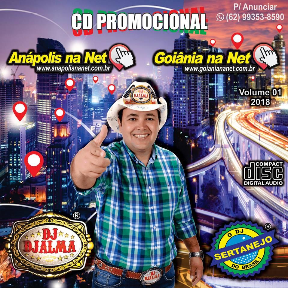 OS HAVAIANOS BAIXAR CD FUNK 2012 DE