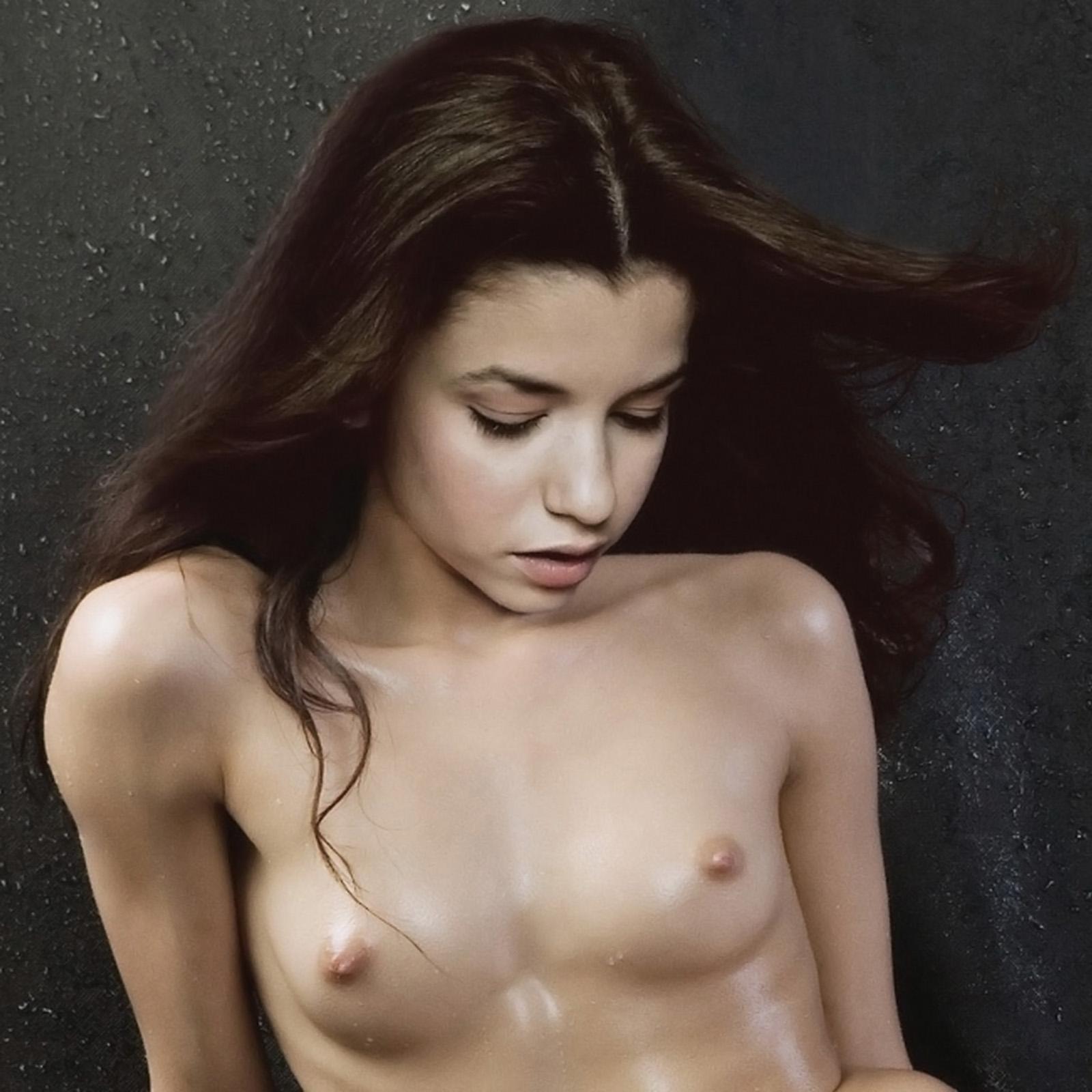 Masiela Lusha Have Real Sex Xxx 110
