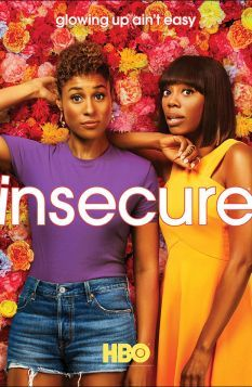Insecure - 3ª Temporada Séries Torrent Download completo