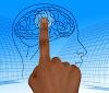Что такое опухоль головного мозга, как определить ее симптомы?
