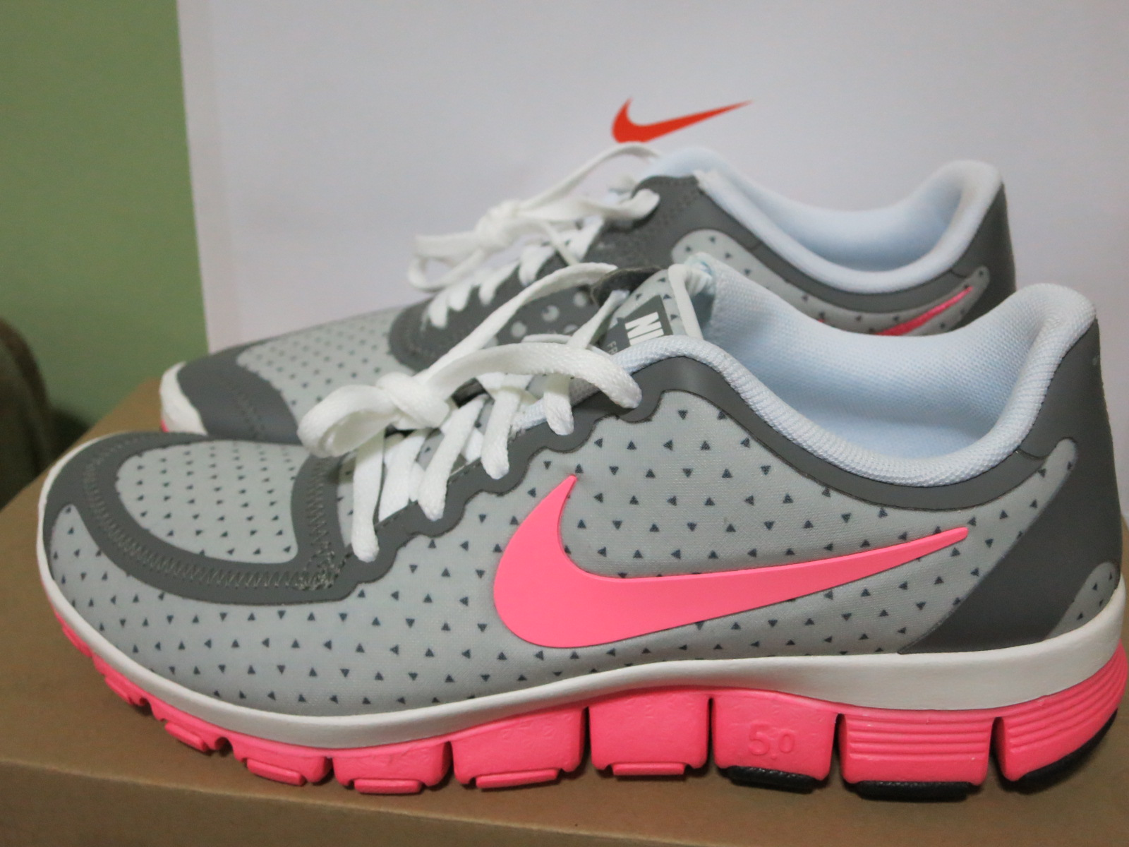 Best Nike Running Shoes Reviews