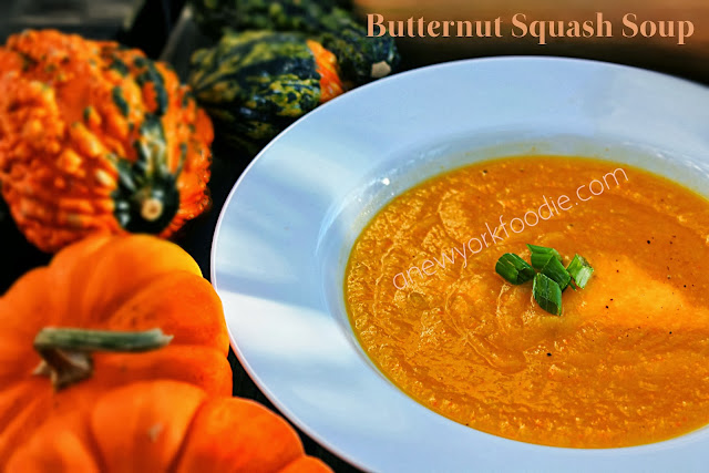 http://anewyorkfoodie.com/butternut-squash-soup-2/