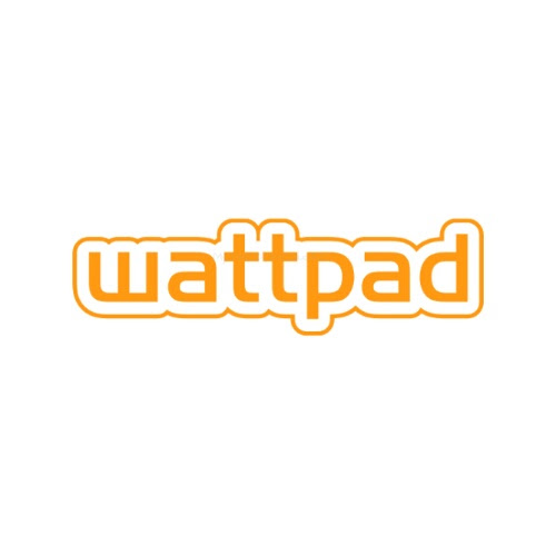Wattpad - Phone Book Application
