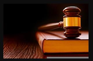 Status Sosial Mempengaruhi Proses Hukum