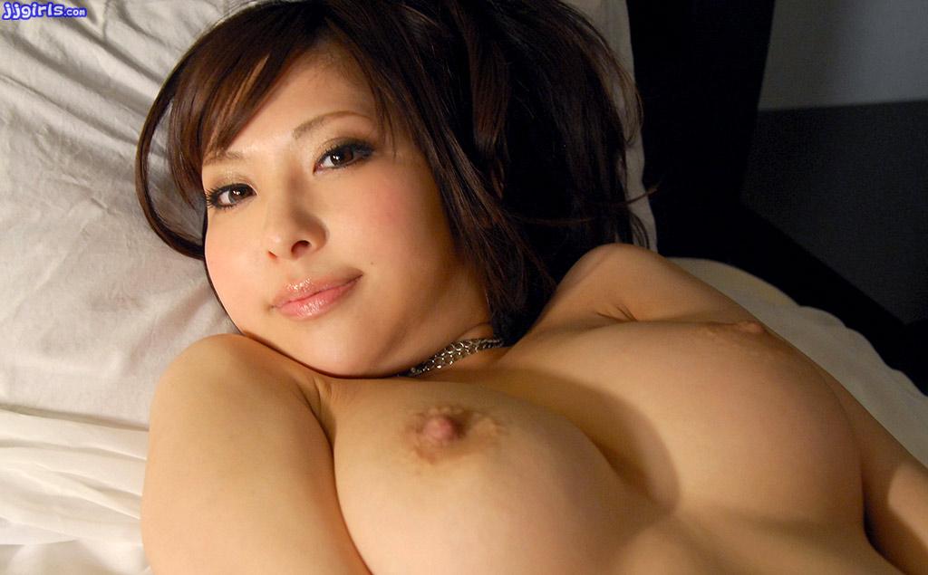 Japanese Harumi Asano Are Bigboobs Bikini Javpic Dvdtrailertube 1