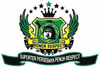 Gambar DP BBM Persebaya DP Bonek Mania 2017 2018 2019 2020 2021