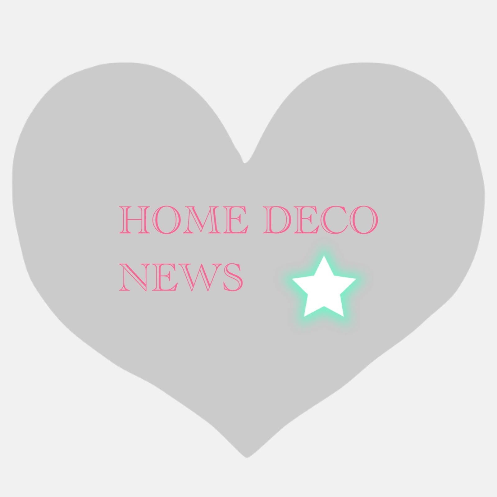 SHOP HOME DECO