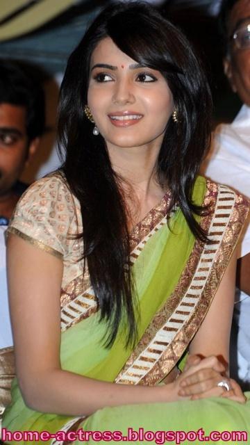 Home Actress Blogspot Com Colours Swathi: Home-actress.blogspot.com: Samantha Ruth Prabhu