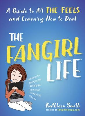 Peggie14334 Bookz Read Online The Fangirl Life A Guide To All The