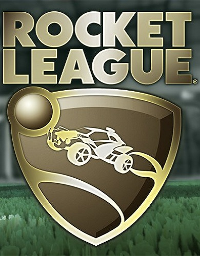 rocket league  - Download Rocket League Game of the Year Portable Edition For PC