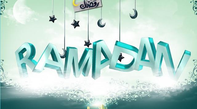 Jika Syaitan Dirantai Di Bulan Ramadhan, Mengapa Insan Masih Melaksanakan Dosa?