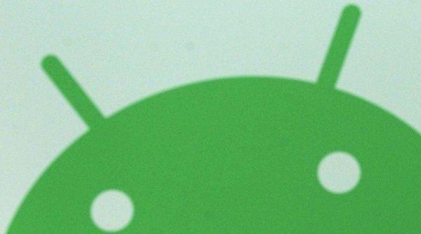 Patrón de bloqueo de Android no es seguro, según expertos