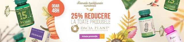 Cumpara de aici remedii traditionale romanesti la promotie
