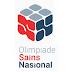 Download Silabus OSN SMP Tahun 2018