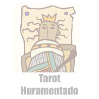 http://paralumanstudio.blogspot.com/2000/01/tarot-huramentado.html