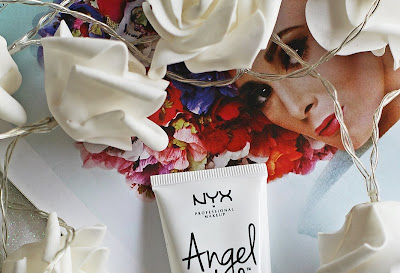 Angel Veil Primer by Nyx Professional Makeup