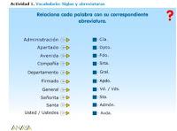 http://www.ceipjuanherreraalcausa.es/Recursosdidacticos/SEXTO/datos/01_Lengua/datos/rdi/U13/01.htm