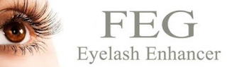 odżywka do rzęs FEG revitalash