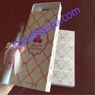 Blossom My Eye Serum Original