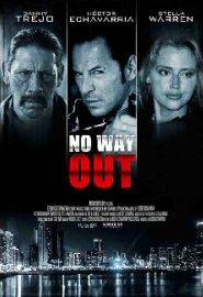 No Way Out (2015)