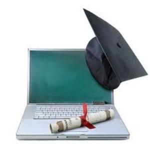 Computer Science Help Online, Hamlet Tragic Hero Essay, Term Papers ...