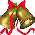 Christmas Song - Jingle Bells (Audio Download)   #BelieversCompanion   #ChristmasSong