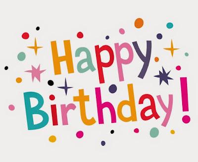 ميلاد 2017 بوستات اعياد ميلاد 148577-Happy-Birthday-Im-768x628.jpg