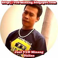 Ody Malik - Ganang Ganang Aie Mato (Full Album)