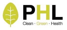 Lowongan Kerja Salatiga Januari 2013 Terbaru Portal Info Lowongan Kerja Di Semarang Jawa Tengah Terbaru Lowongan Kerja Cleaning Service Di Pt Prima Hijau Lestari