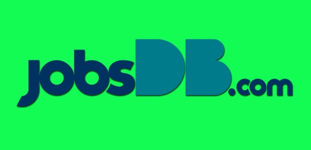Cara Melamar Kerja Via JobsDB Terbaru