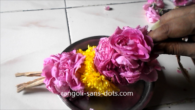 Rose-flower-garland-making-1ag.jpg