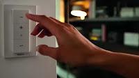 8 Prodotti di domotica (Smart Home) facili da montare e usare