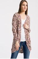 colectie-pulovere-si-cardigane-de-iarna-7