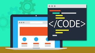 kursus programming android